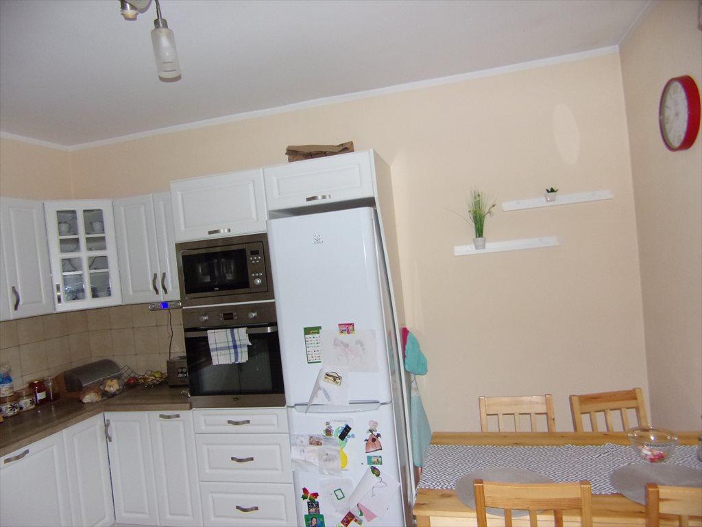Dom na sprzedaż Glinojeck, Wola młocka 66  104m2 Foto 3
