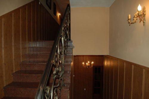 Lokal użytkowy na sprzedaż Grodzisk Mazowiecki, Centrum  245m2 Foto 8