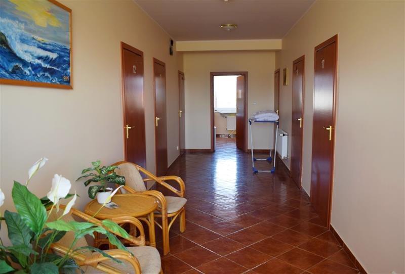 Dom na sprzedaż Gąski, Pas nadmorski, Piaskowa  540m2 Foto 8