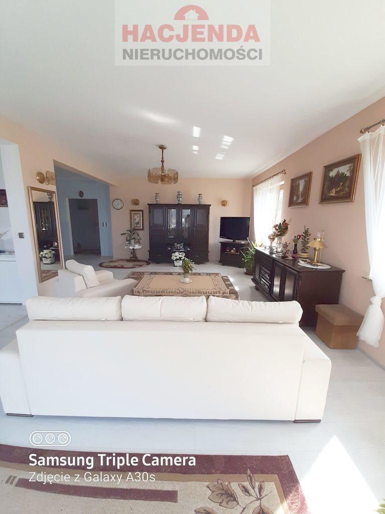 Dom na sprzedaż Tanowo  155m2 Foto 13