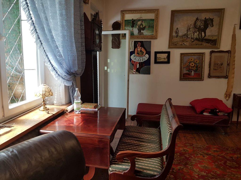 Dom na sprzedaż Warszawa, Stare Bielany, Kasprowicza  220m2 Foto 1