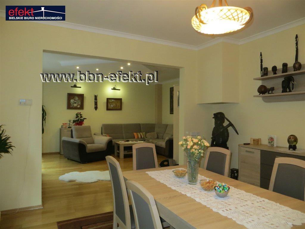 Dom na sprzedaż Jaworze  300m2 Foto 5