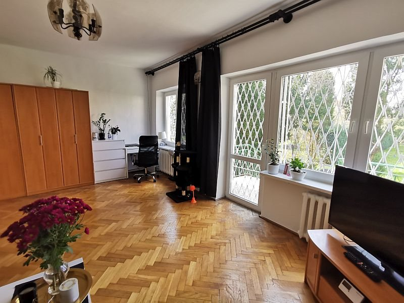 Dom na sprzedaż Warszawa, Bemowo, Jelonki  110m2 Foto 4