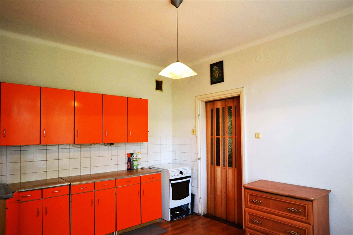 Mieszkanie czteropokojowe  na wynajem Częstochowa, Błeszno  105m2 Foto 12