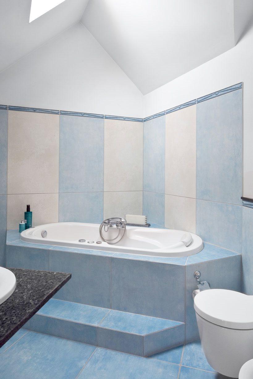 Dom na sprzedaż Janki, WICHROWA 19  310m2 Foto 10