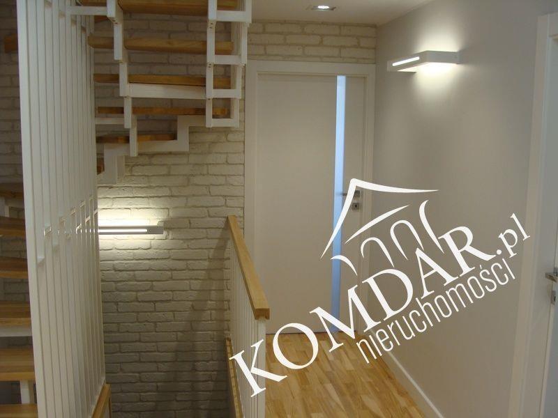 Mieszkanie na sprzedaż Warszawa, Ochota, Rakowiec, Racławicka  206m2 Foto 5