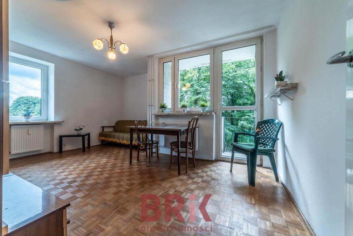 Mieszkanie dwupokojowe na sprzedaż Warszawa, Targówek, Turmoncka  47m2 Foto 2