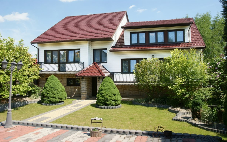 Dom na sprzedaż Węgrzce  360m2 Foto 6