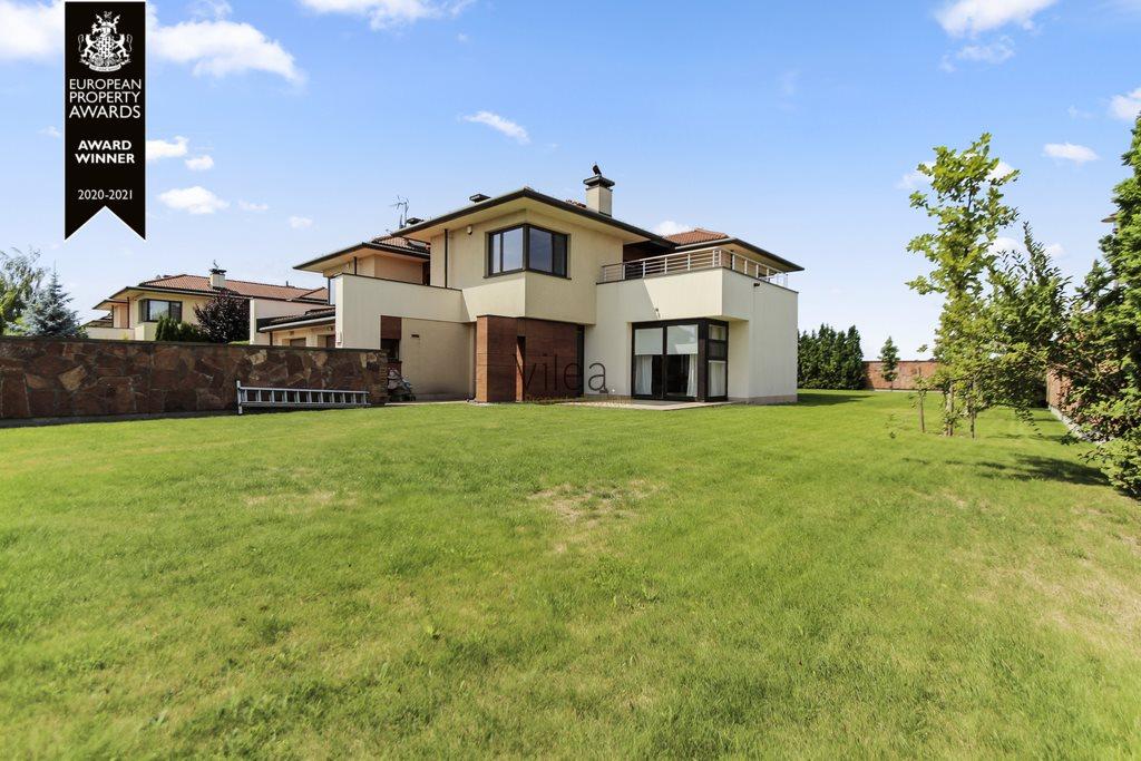 Dom na sprzedaż Bielawa  195m2 Foto 10