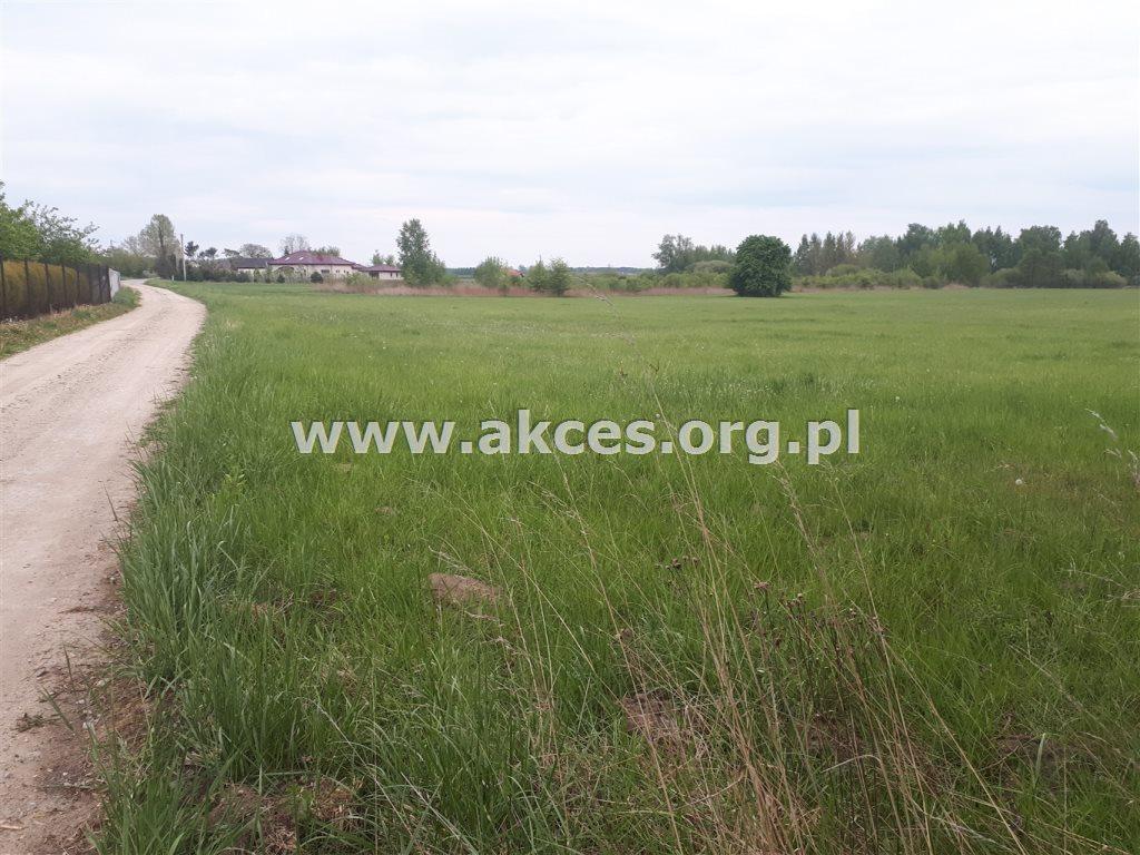 Działka rolna na sprzedaż Ostrowiec  40000m2 Foto 4