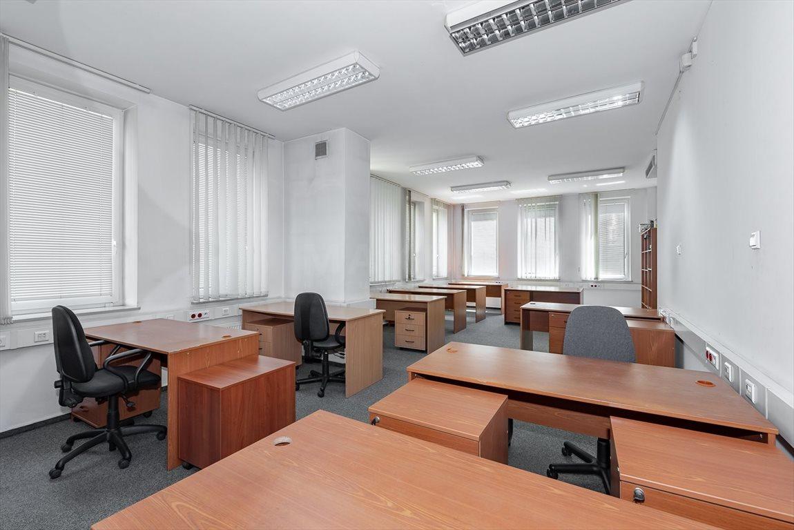 Lokal użytkowy na sprzedaż Warszawa, Bielany, ul. Pęcicka  311m2 Foto 5
