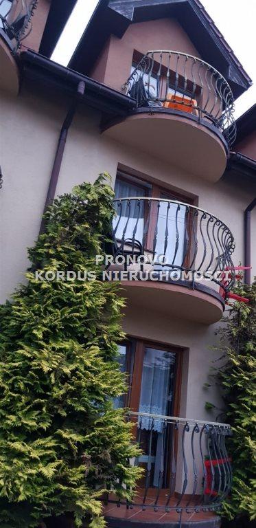 Dom na sprzedaż Pobierowo  677m2 Foto 5