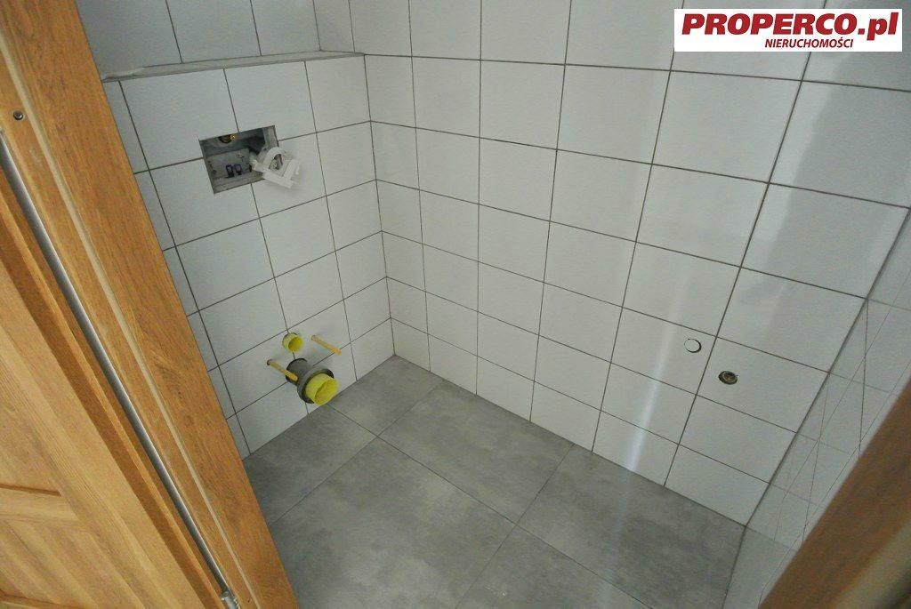 Lokal użytkowy na wynajem Kielce, Centrum, Mała  56m2 Foto 8