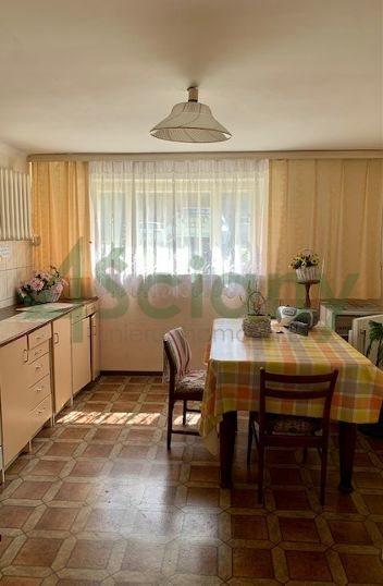 Dom na sprzedaż Warszawa, Bemowo, Jelonki  165m2 Foto 11