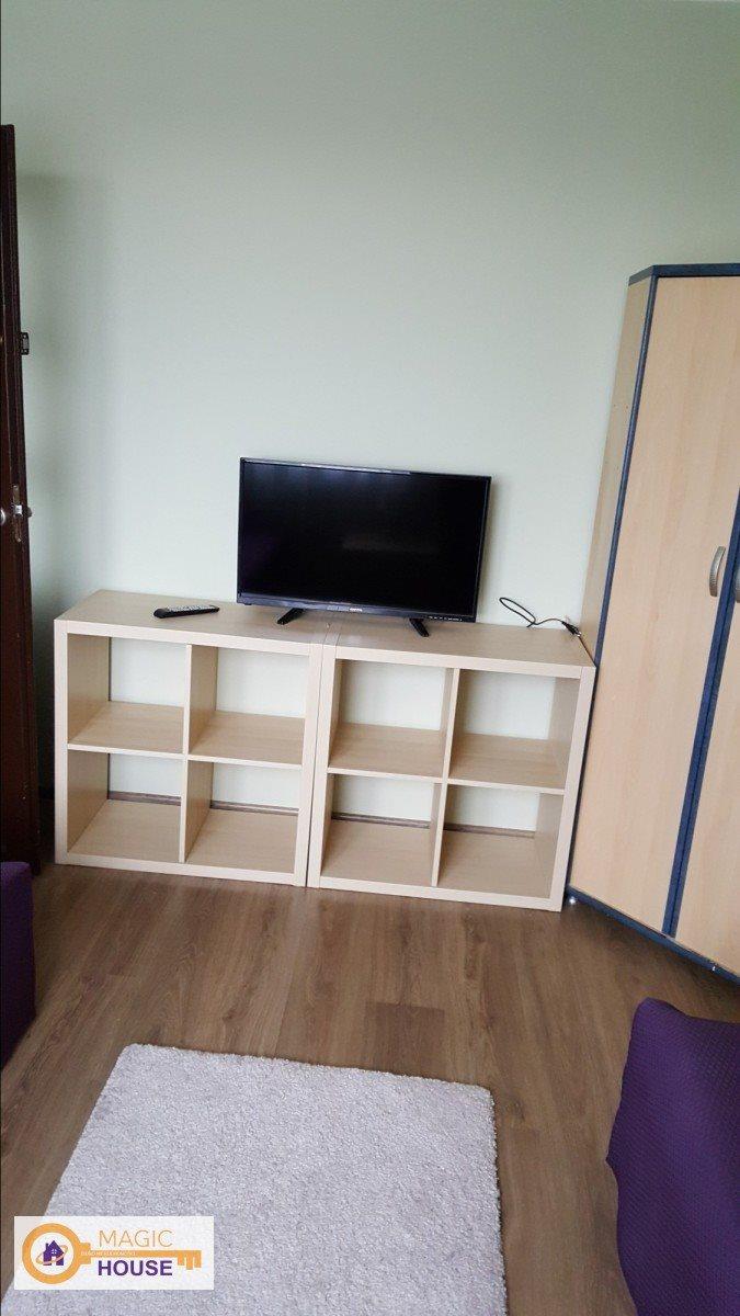 Mieszkanie dwupokojowe na sprzedaż Gdynia, Grabówek, Morska  46m2 Foto 12