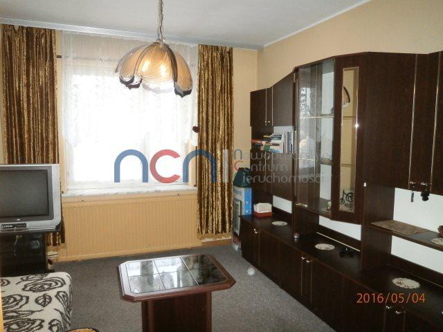 Dom na sprzedaż Nowy Dwór Mazowiecki  205m2 Foto 11
