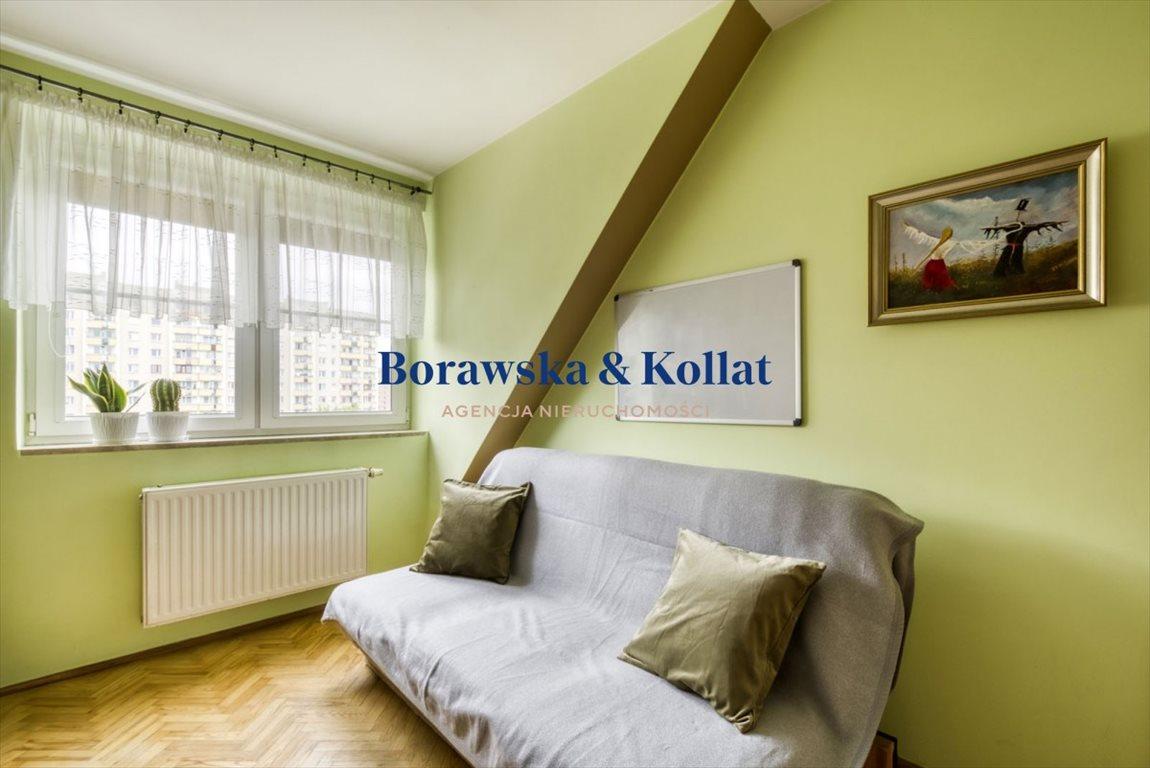 Mieszkanie czteropokojowe  na sprzedaż Warszawa, Bemowo, Wrocławska  120m2 Foto 11