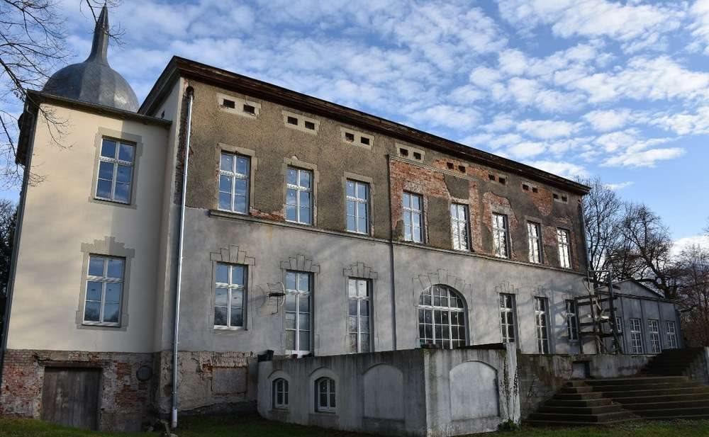 Dom na sprzedaż Krąpiel  2200m2 Foto 5