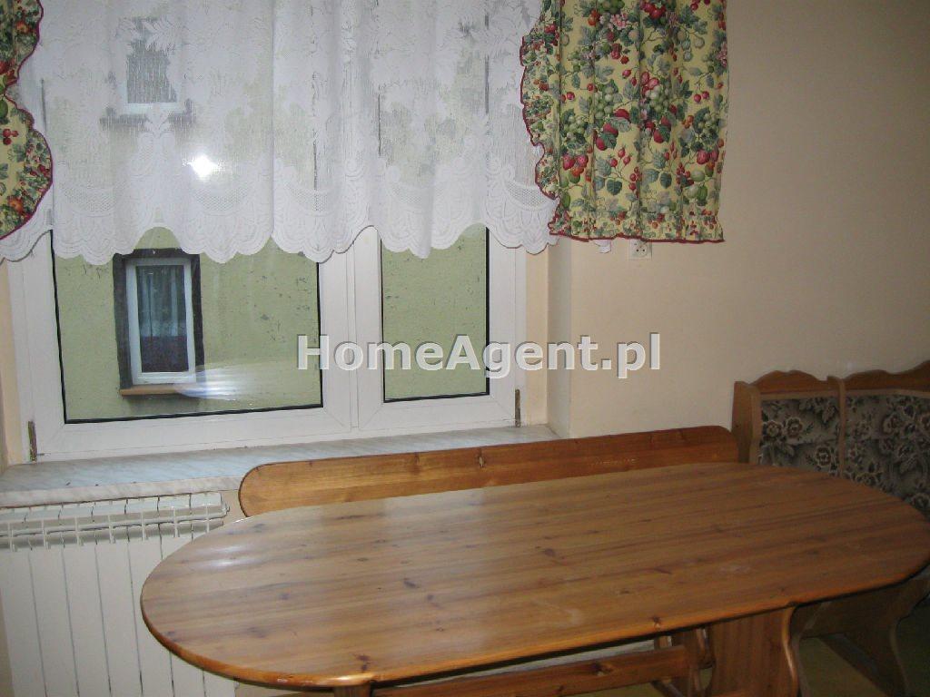 Dom na wynajem Będzin, Grodziec  160m2 Foto 12