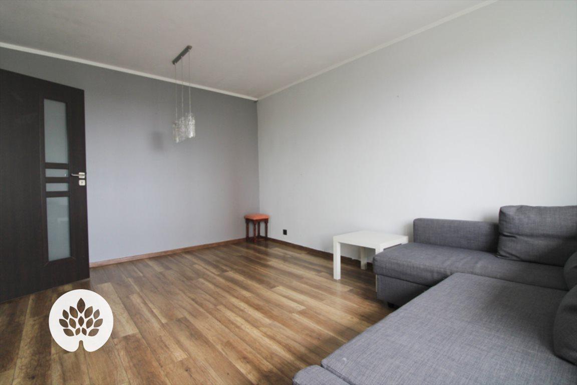 Mieszkanie dwupokojowe na wynajem Bydgoszcz, Szwederowo, Tadeusza Czackiego  42m2 Foto 3
