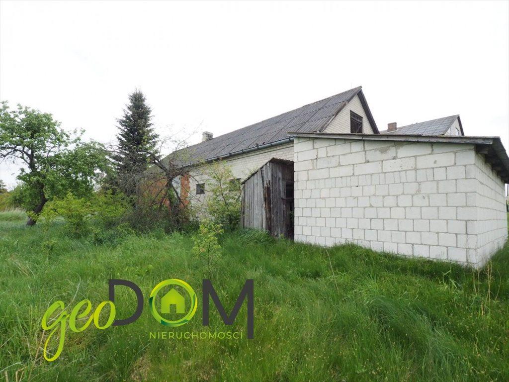 Dom na sprzedaż Dorohusk, Jana Pawła II  300m2 Foto 6