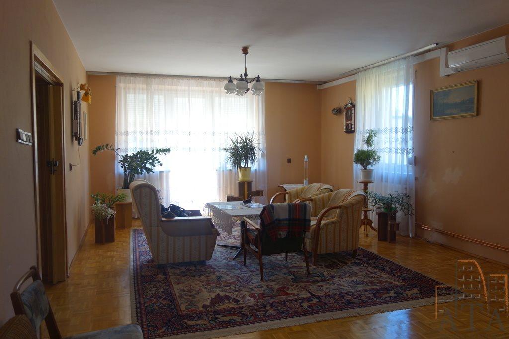 Dom na wynajem Wrocław, Fabryczna  150m2 Foto 1