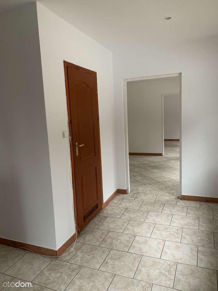 Dom na wynajem Łódź, Widzew, Taternicza  300m2 Foto 12