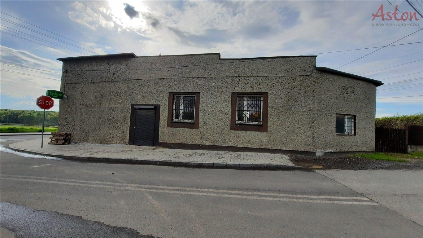 Lokal użytkowy na wynajem Mysłowice, Wesoła  120m2 Foto 8