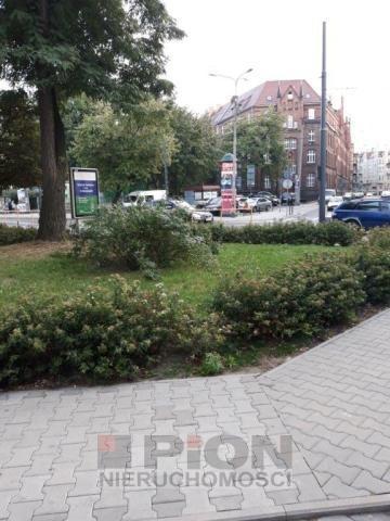 Lokal użytkowy na wynajem Poznań, Stare Miasto, CENTRUM  30m2 Foto 2