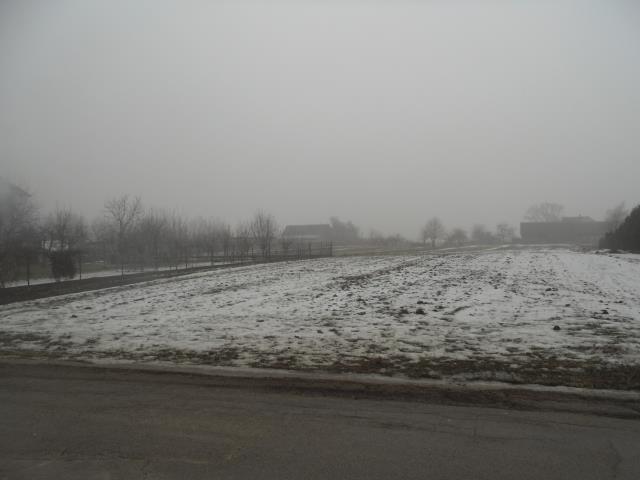 Działka budowlana na sprzedaż Nowa Wieś  995m2 Foto 2