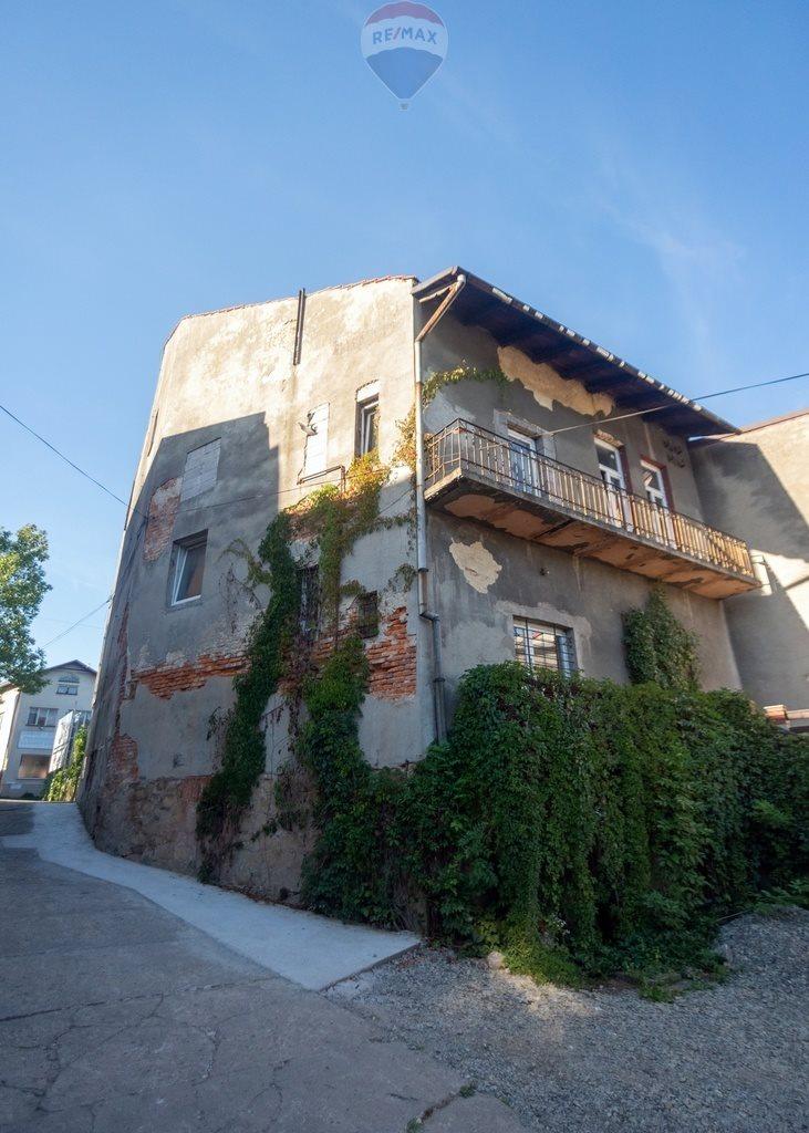Lokal użytkowy na sprzedaż Kalwaria Zebrzydowska  420m2 Foto 13