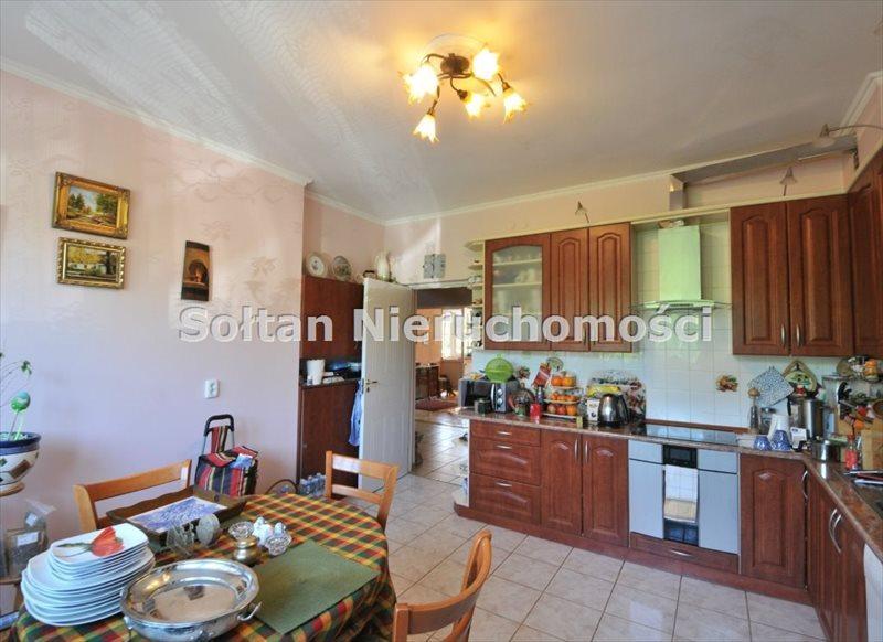 Dom na sprzedaż Warszawa, Ursynów, Pyry, Farbiarska  585m2 Foto 10