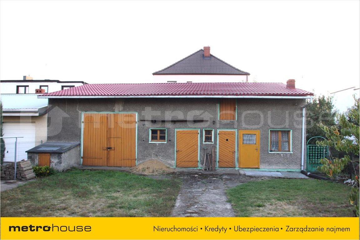 Dom na sprzedaż Praszka, Praszka  180m2 Foto 13