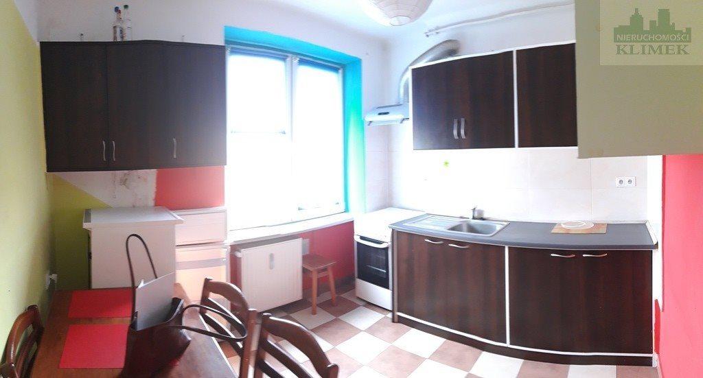 Mieszkanie trzypokojowe na wynajem Skarżysko-Kamienna  53m2 Foto 6