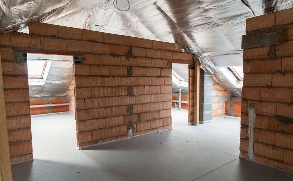 Dom na sprzedaż Krzywiec  359m2 Foto 14