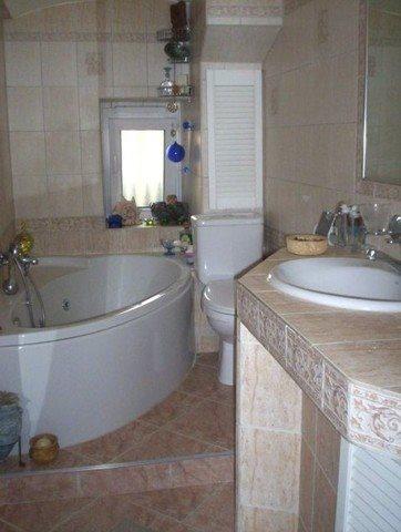 Mieszkanie czteropokojowe  na sprzedaż Szczecin, Śródmieście-Centrum, Monte Cassino  102m2 Foto 12