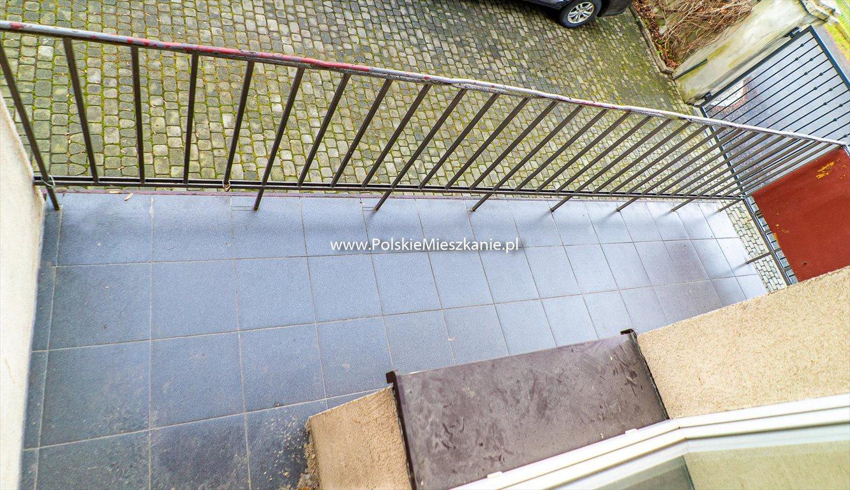 Mieszkanie trzypokojowe na sprzedaż Przemyśl  95m2 Foto 8