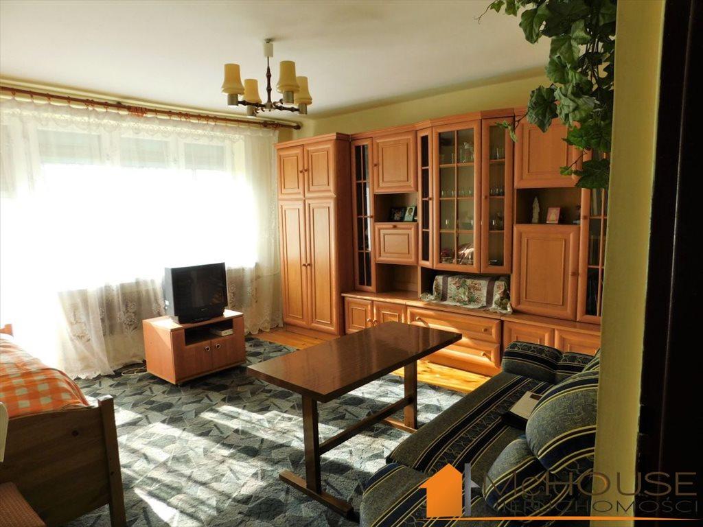 Dom na sprzedaż Trzcianka, Trzcianka Kolonia  170m2 Foto 8