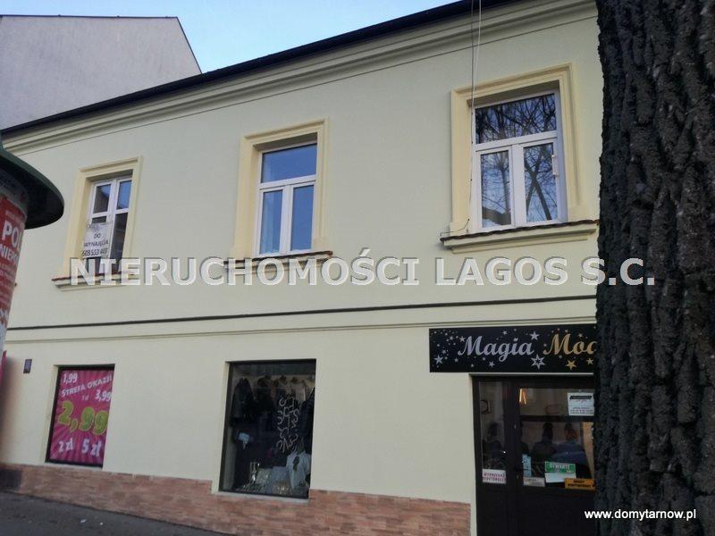 Dom na sprzedaż Tarnów, Centrum  300m2 Foto 1