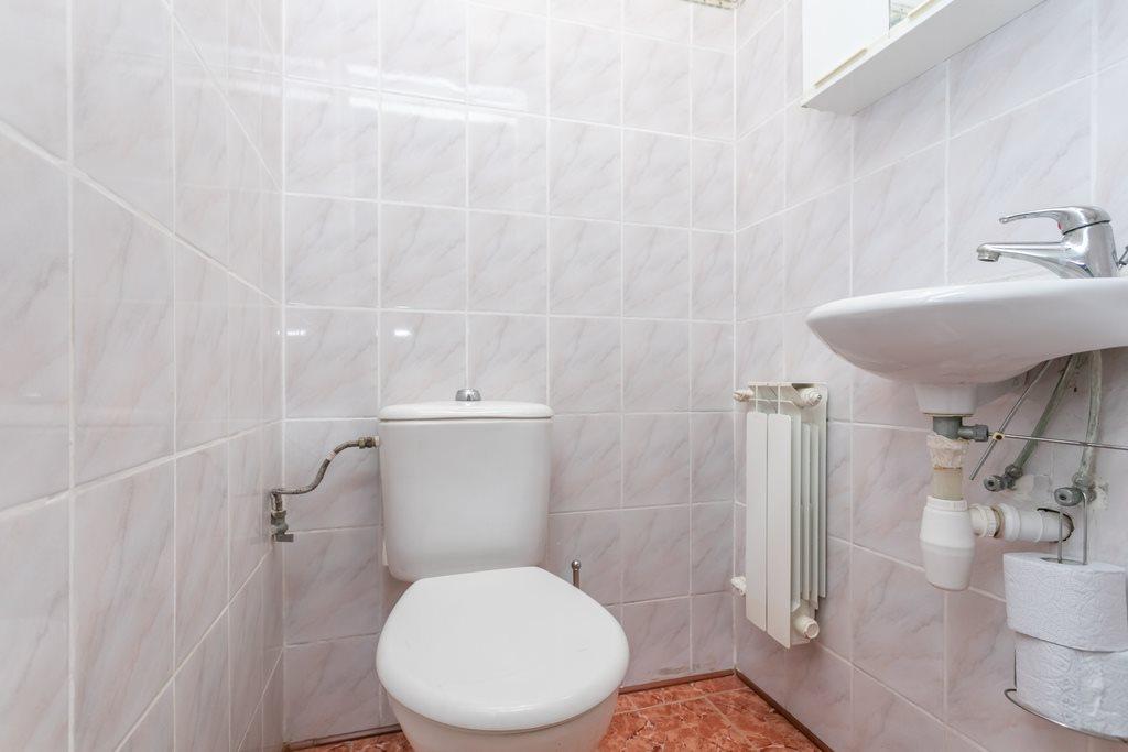 Dom na sprzedaż Warszawa, Białołęka, Choszczówka, Chlubna  231m2 Foto 5