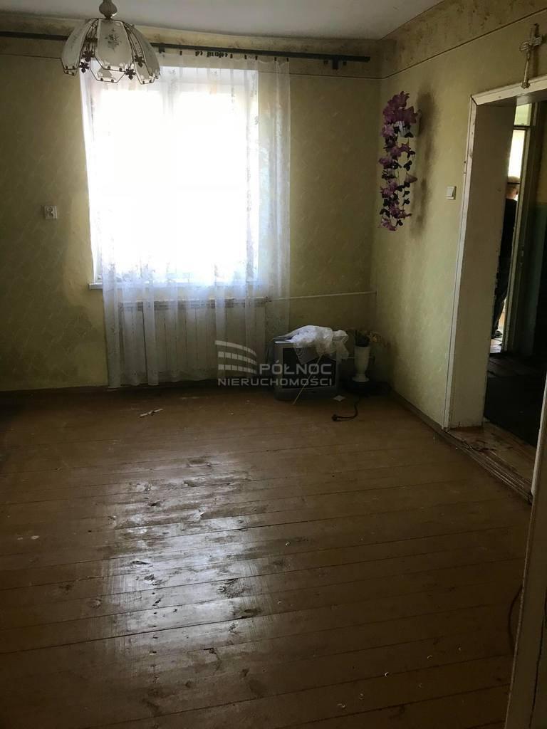 Dom na sprzedaż Ogonowice  85m2 Foto 7
