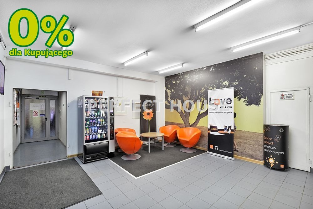 Lokal użytkowy na sprzedaż Katowice  5942m2 Foto 7