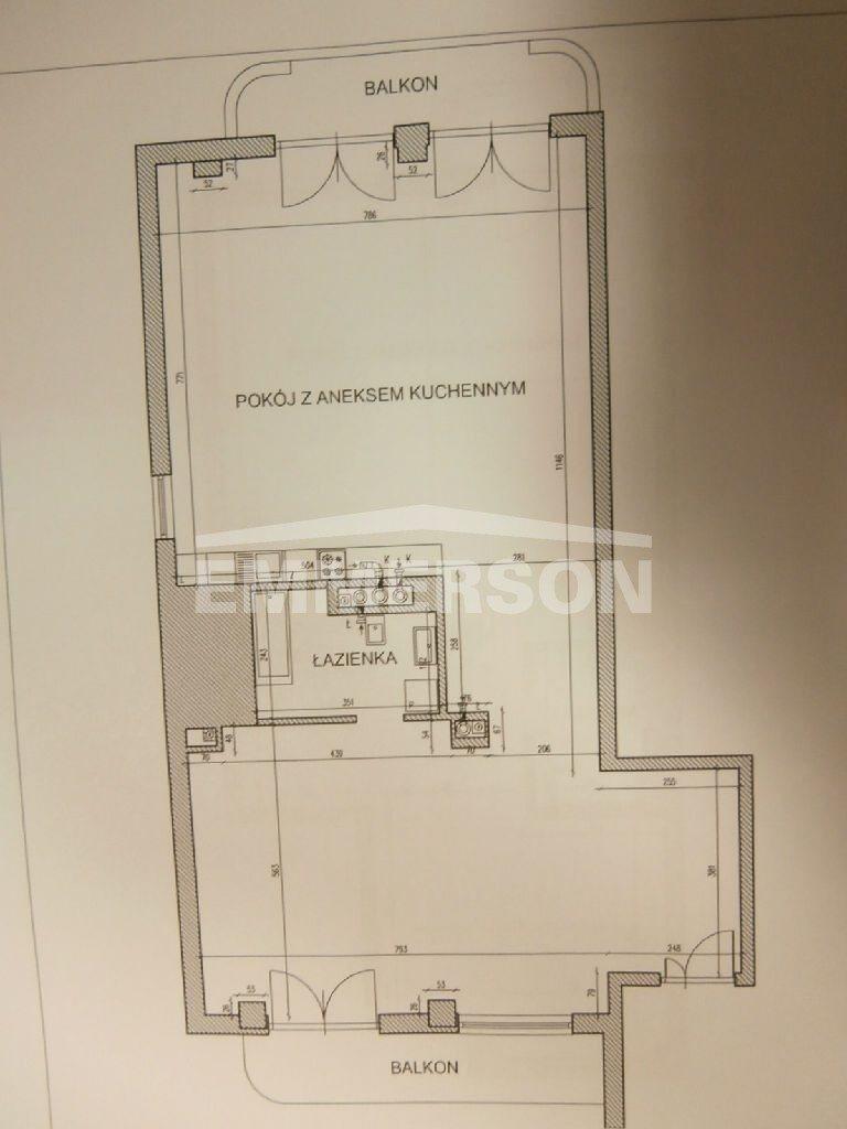 Mieszkanie trzypokojowe na sprzedaż Warszawa, Mokotów, Sułkowicka  128m2 Foto 4