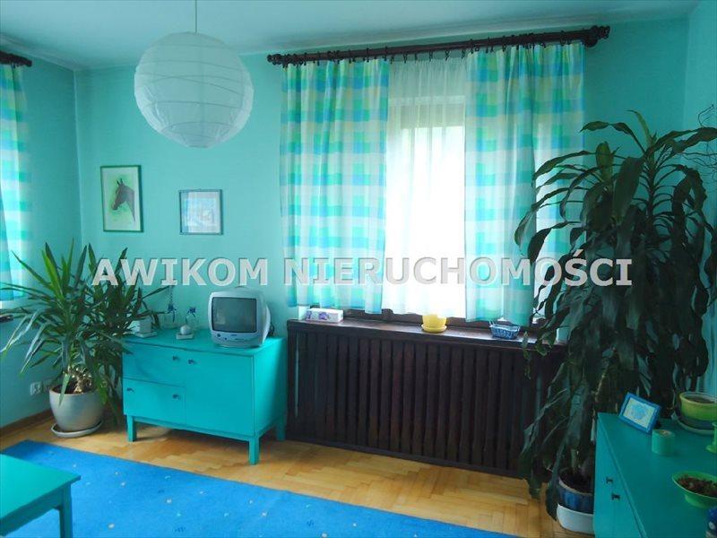 Dom na sprzedaż Żyrardów  182m2 Foto 6