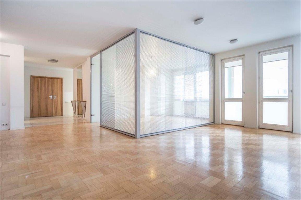 Mieszkanie czteropokojowe  na sprzedaż Warszawa, Śródmieście, ul. Górnośląska  141m2 Foto 2
