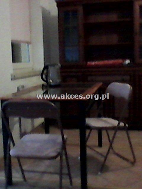 Kawalerka na sprzedaż Warszawa, Białołęka, Kępa Tarchomińska  38m2 Foto 11