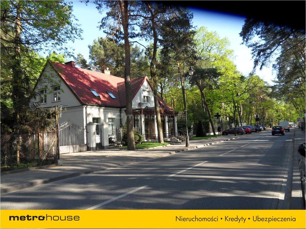 Magazyn na wynajem Konstancin-Jeziorna, Konstancin-Jeziorna  19m2 Foto 8