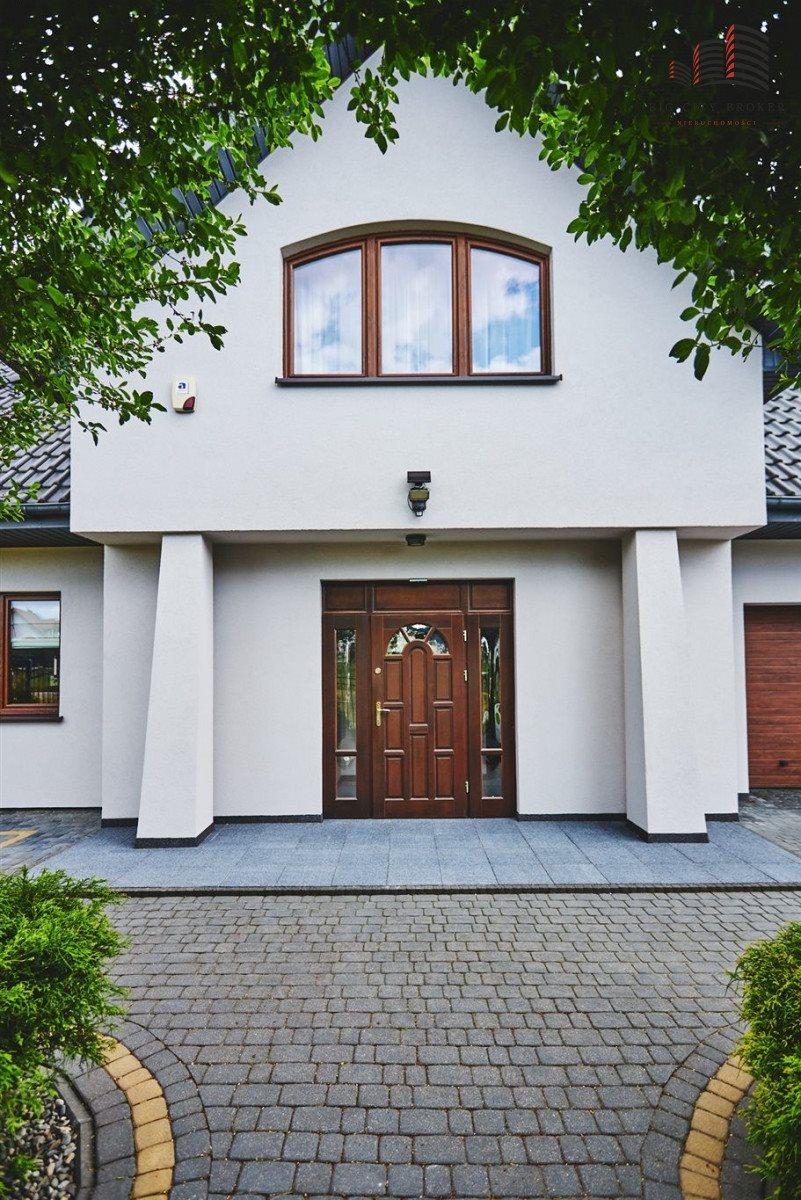 Dom na sprzedaż Lublin, Czechów Górny  225m2 Foto 10