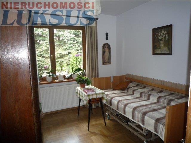 Dom na sprzedaż Głosków  150m2 Foto 9