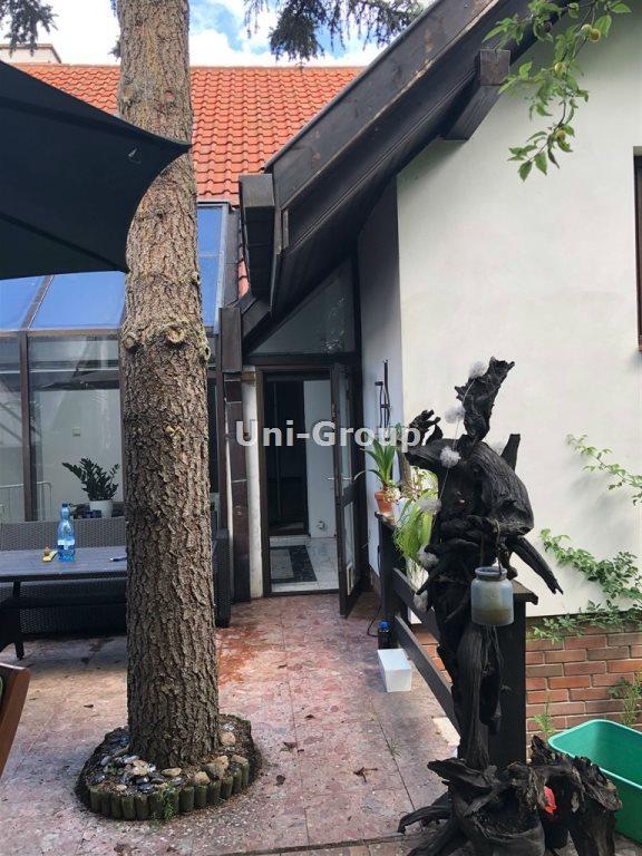 Dom na sprzedaż Brwinów, Kanie, Kręta  460m2 Foto 9